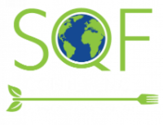 Speakers – 2019 SQF Conference