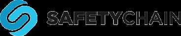 SafetyChain Logo