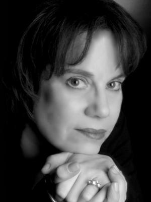 Deborah Blum - Speaker