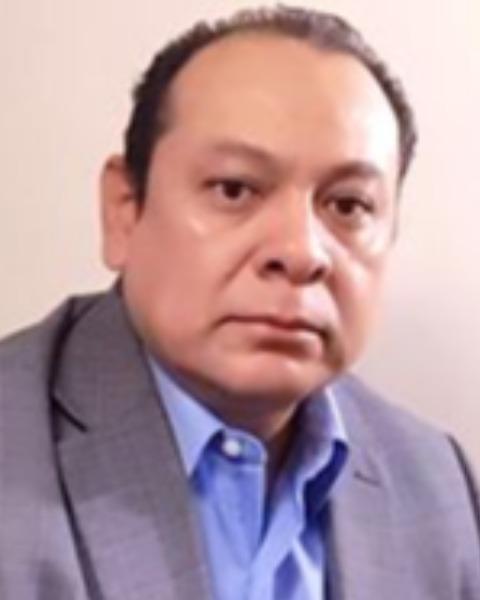 Luis A. Cruz Image