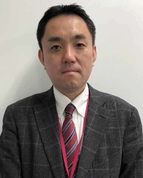 Sugimoto Image