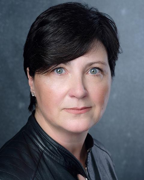 Erica Sheward Image