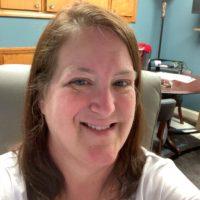 Lynn Buck Image 2