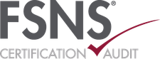 FSNS Certification and Audit LLC