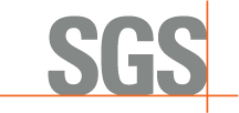 SGS Systems & Services Certification Pty Ltd