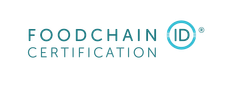 FoodChain ID Certification