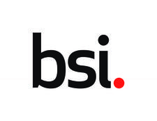 BSI Group ANZ