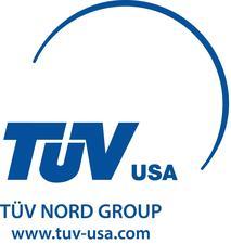 TUV USA Inc.