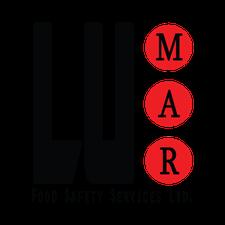 Lumar Food Safety Ltd.