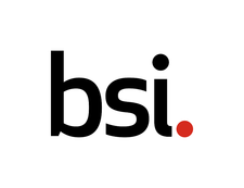 BSI Group ANZ Pty Limited