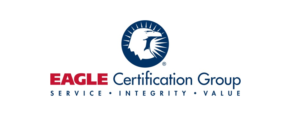 certification eagle iso roberts machine sqf 2008 sqfi exhibits sponsorships conference achieves underwriters principal international accredited