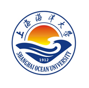 College of Food Science and Technology, Shanghai Ocean University