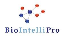 Biointellipro, LLC