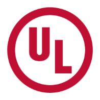 UL Registrar LLC