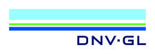 DNV GL Business Assurance USA, Inc. (Katy, TX)