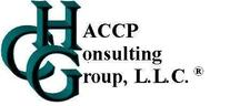 HACCP Consulting Group, LLC