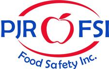 Perry Johnson Registrars Food Safety Inc.