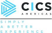 C8160000058D.logo.CICS_Better_experience