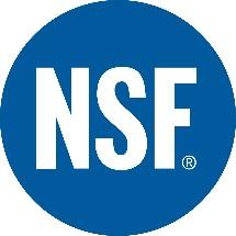 NSF Food Safety Certification, LLC - SQFI