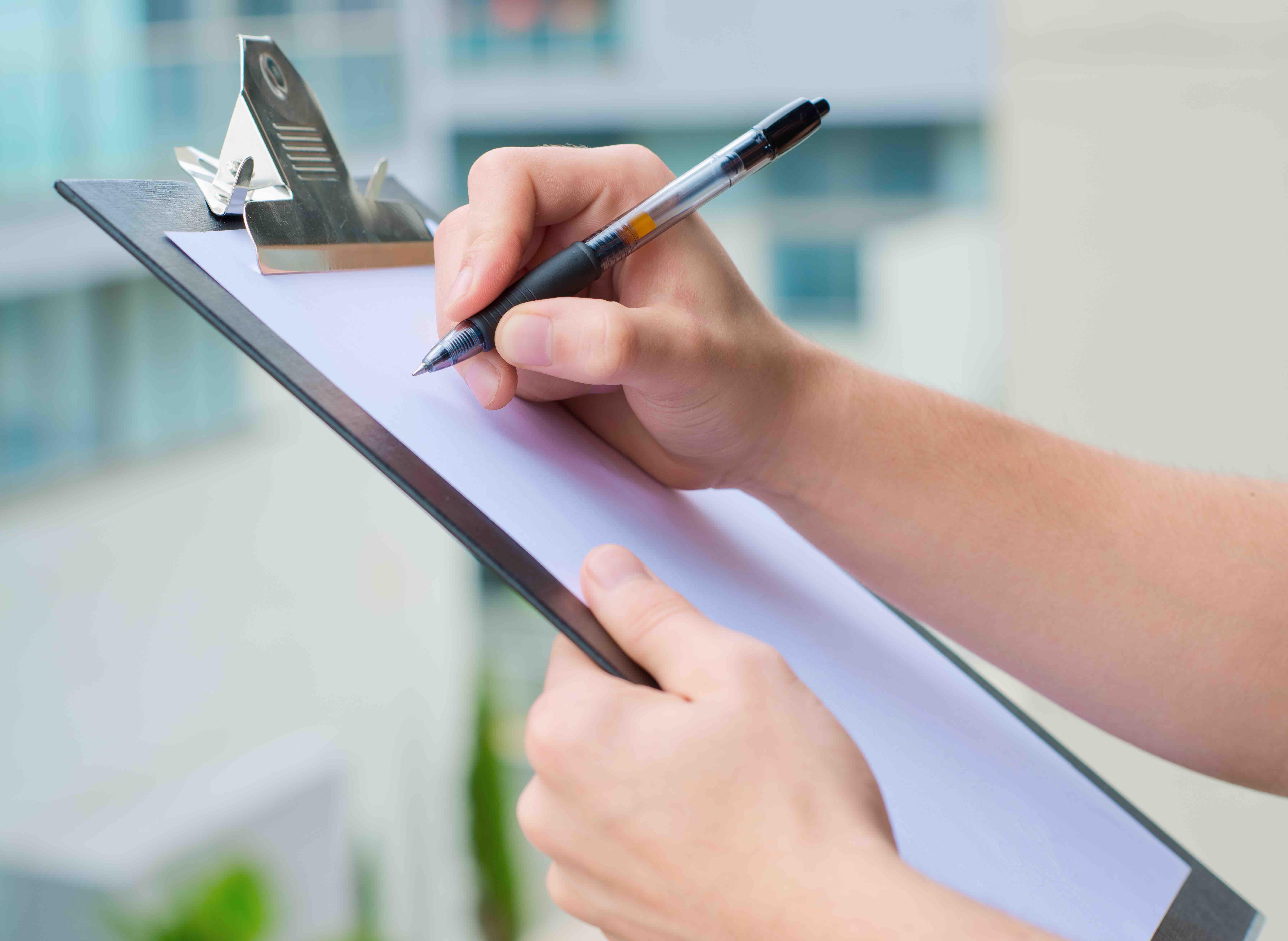SQF Guidance Documents & Audit Checklists - SQFI