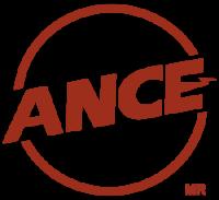 ANCE Logo